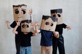 Primarii Emil Boc, Ilie Bolojan și Mircea Hava salvează imaginea României și Politica de Coeziune din țara noastră!