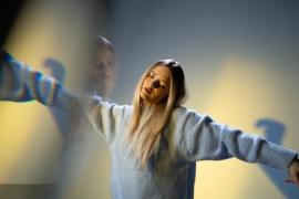 Consilierul judetean Petre POP: Guvernul PSD- ALDE a dat municipiului Câmpia Turzii în acest an aproximativ 30 de miliarde de lei vechi pentru asfaltări, pe proiecte inițiate de echipa PSD Câmpia Turzii în anul 2015.