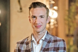 Festivalul de Folclor