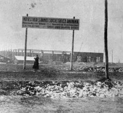 Cluj-Napoca, Oraș European al Sportului: Strategia Clujului prezentată la Conferința ITTF & ETTU Table Tennis Forum