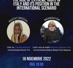 Expoziție de cărți poștale din al doilea Război Mondial, în cadrul Festivalului Naţional al Cântecului de Cătănie