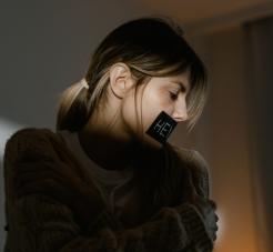 (Video) Câmpia Turzii un oraș fără curățenie!
